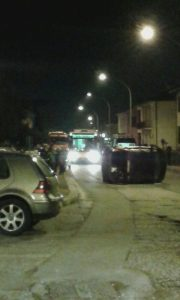 incidente-via-terre-arnolfe-2