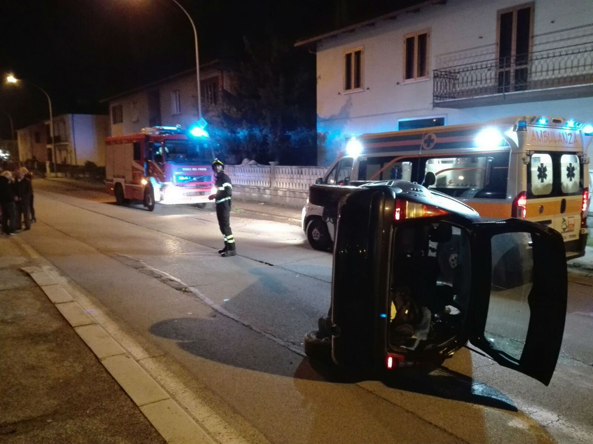 incidente-via-terre-arnolfe-5